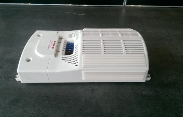 Dometic SMP 192-01