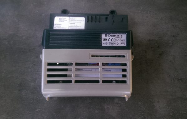 Dometic SMP 301-02