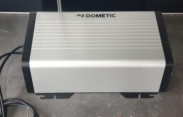 Dometic DSP 1812T